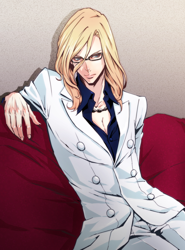Camus utapri uta no prince sama zerochan anime for Zerochan anime