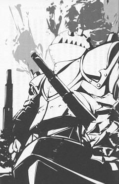 Cannon Fist wa Hitoribocchi