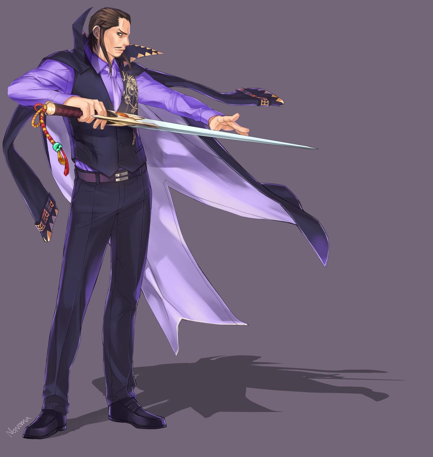 Cao Cao/#1409676 - Zerochan