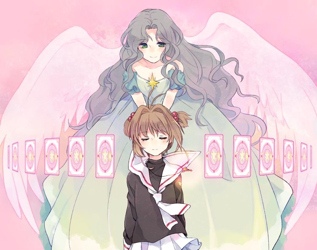 sakura and her mother mom mum porn postulate complete