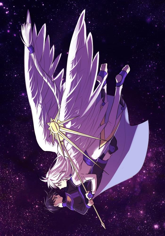 Sakura card captor 24 la gran aventura de sakura - 5 1