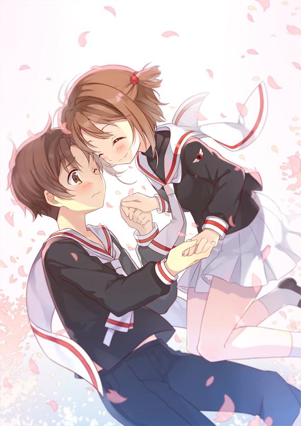 [Imagen: Cardcaptor.Sakura.full.2038119.jpg]