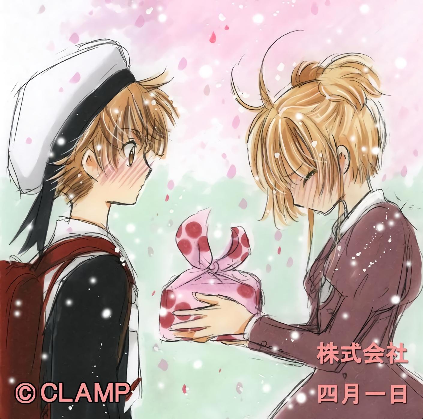 Page 3 - Zerochan Anime Image Board