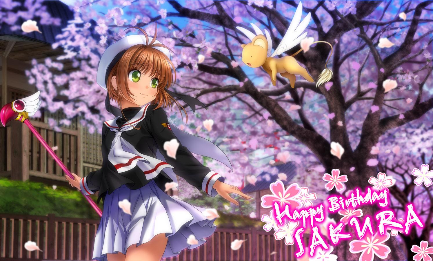 http://static.zerochan.net/Cardcaptor.Sakura.full.500630.jpg