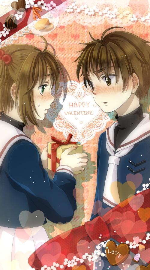 [Image: Cardcaptor.Sakura.full.867006.jpg]