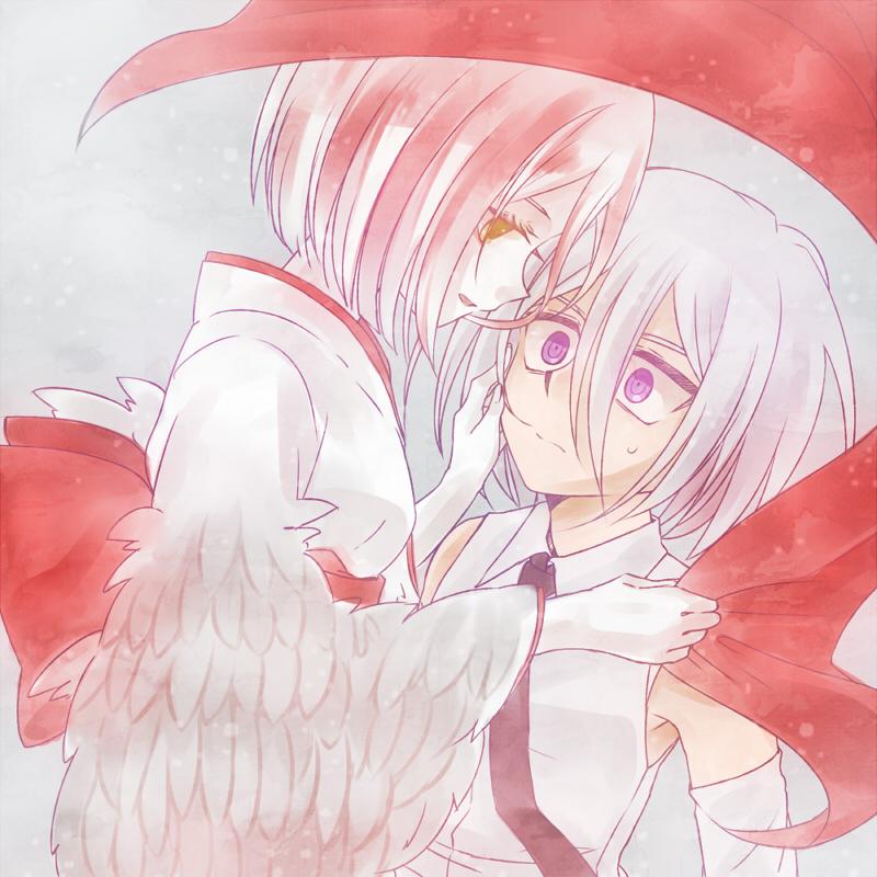 murakumo cardfight vanguard zerochan anime image board