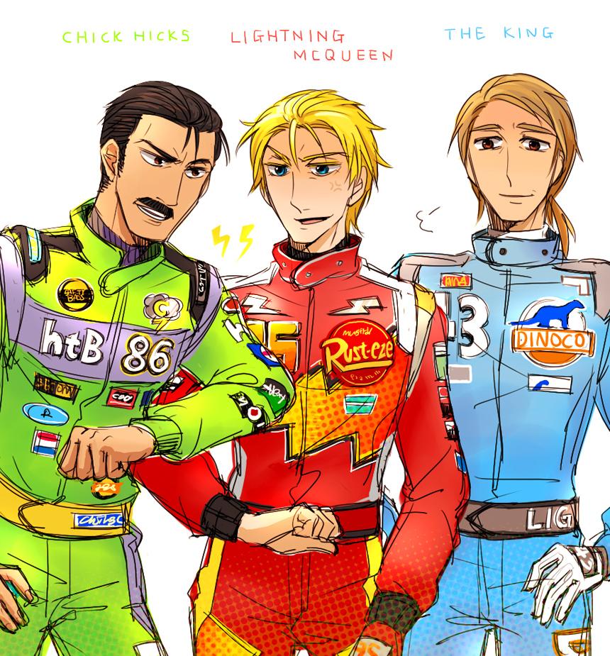 Cars Disney Zerochan Anime Image Board