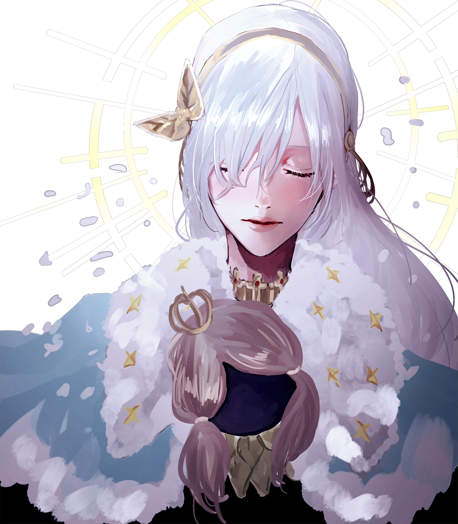 Caster Anastasia Nikolaevna Romanova Fate Grand Order Image 2244891 Zerochan Anime Image Board Lihat ide lainnya tentang seni anime, animasi, seni. caster anastasia nikolaevna romanova