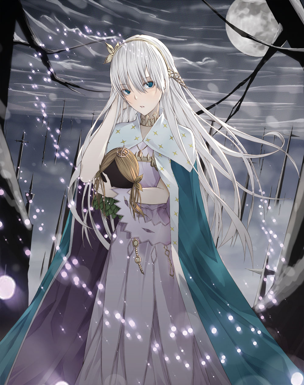 Caster Anastasia Nikolaevna Romanova Fate Grand Order Image 2390403 Zerochan Anime Image Board Zerochan has 661 caster (anastasia nikolaevna romanova) anime images, wallpapers, android/iphone wallpapers, fanart, cosplay pictures, and many more in its gallery. caster anastasia nikolaevna romanova