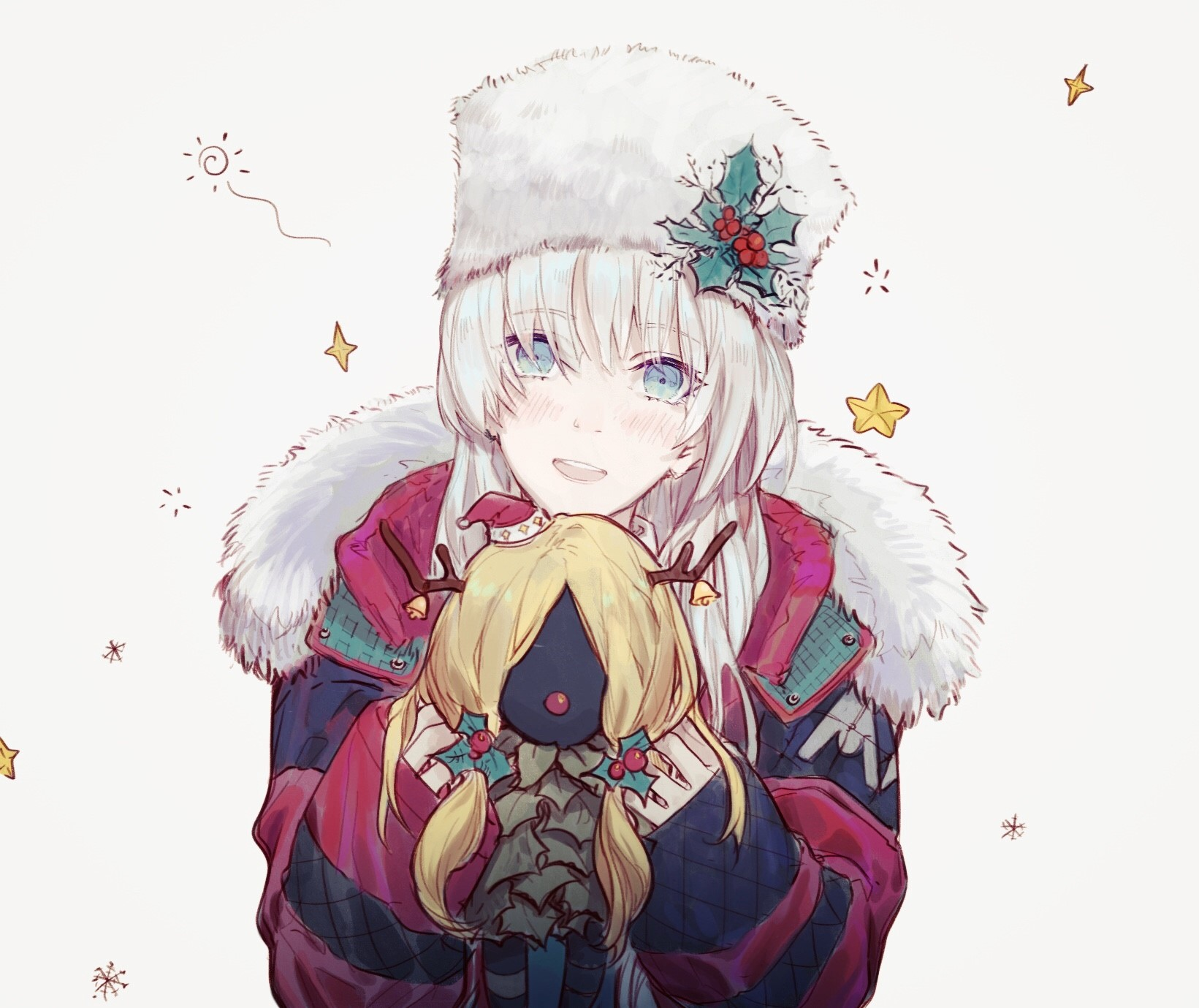 Shvibzik Snow Zerochan Anime Image Board Thank you for your understanding. shvibzik snow zerochan anime image board