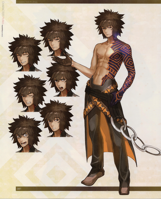 Caster Archimedes Fateextella Image 2078835 Zerochan Anime