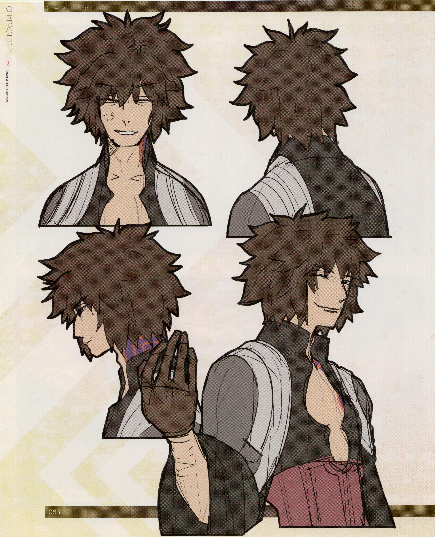 Caster Archimedes Fateextella Image 2078837 Zerochan Anime