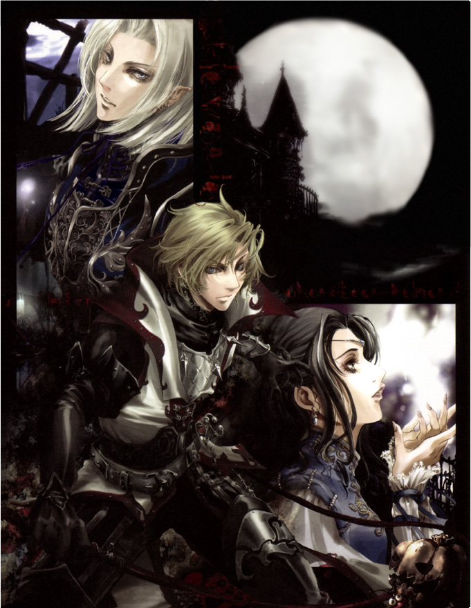 Leon Belmont Castlevania Lament Of Innocence Zerochan Anime Image Board Leon belmont was once a knight of the church of england turned vampire hunter. leon belmont castlevania lament of