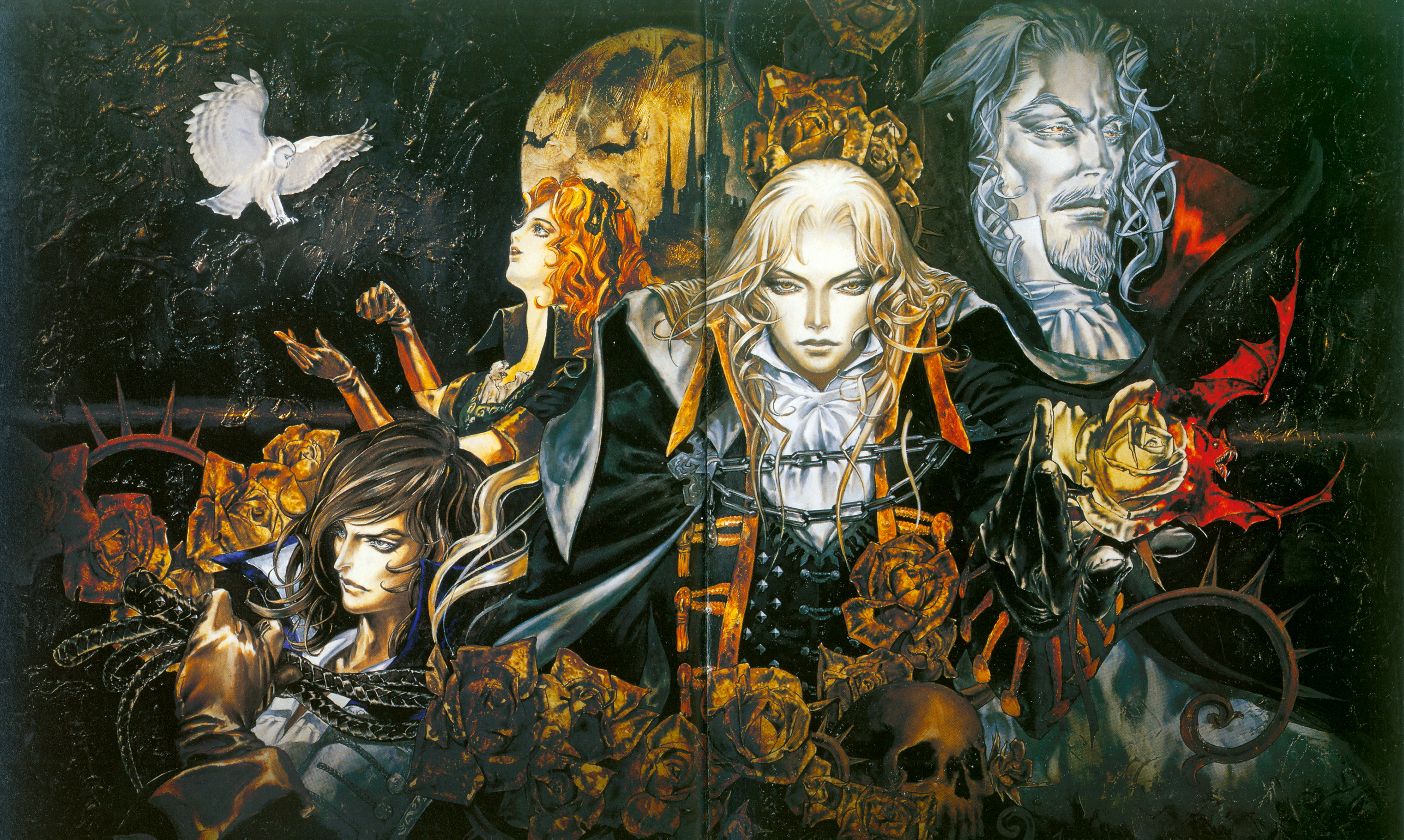 Castlevania%3A.Symphony.of.the.Night.ful