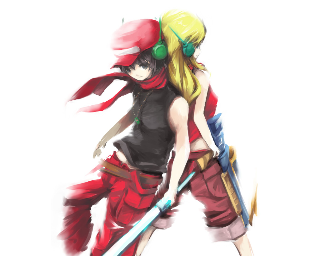 Cave story image 1092053 zerochan anime image board tags anime cave story quote cave story curly brace voltagebd Image collections