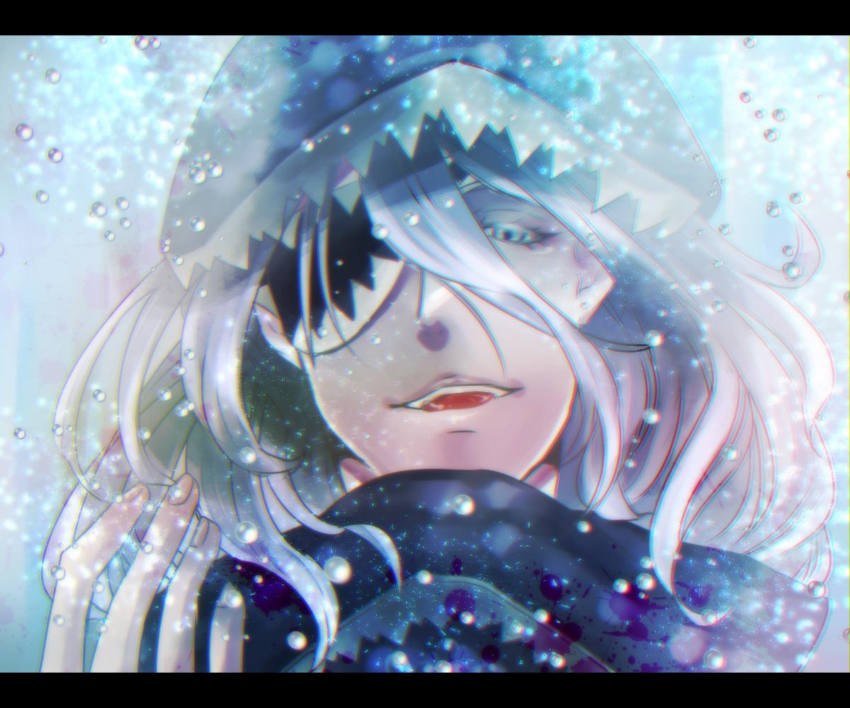 Caviar (food Fantasy) Image #2427139 - Zerochan Anime Image