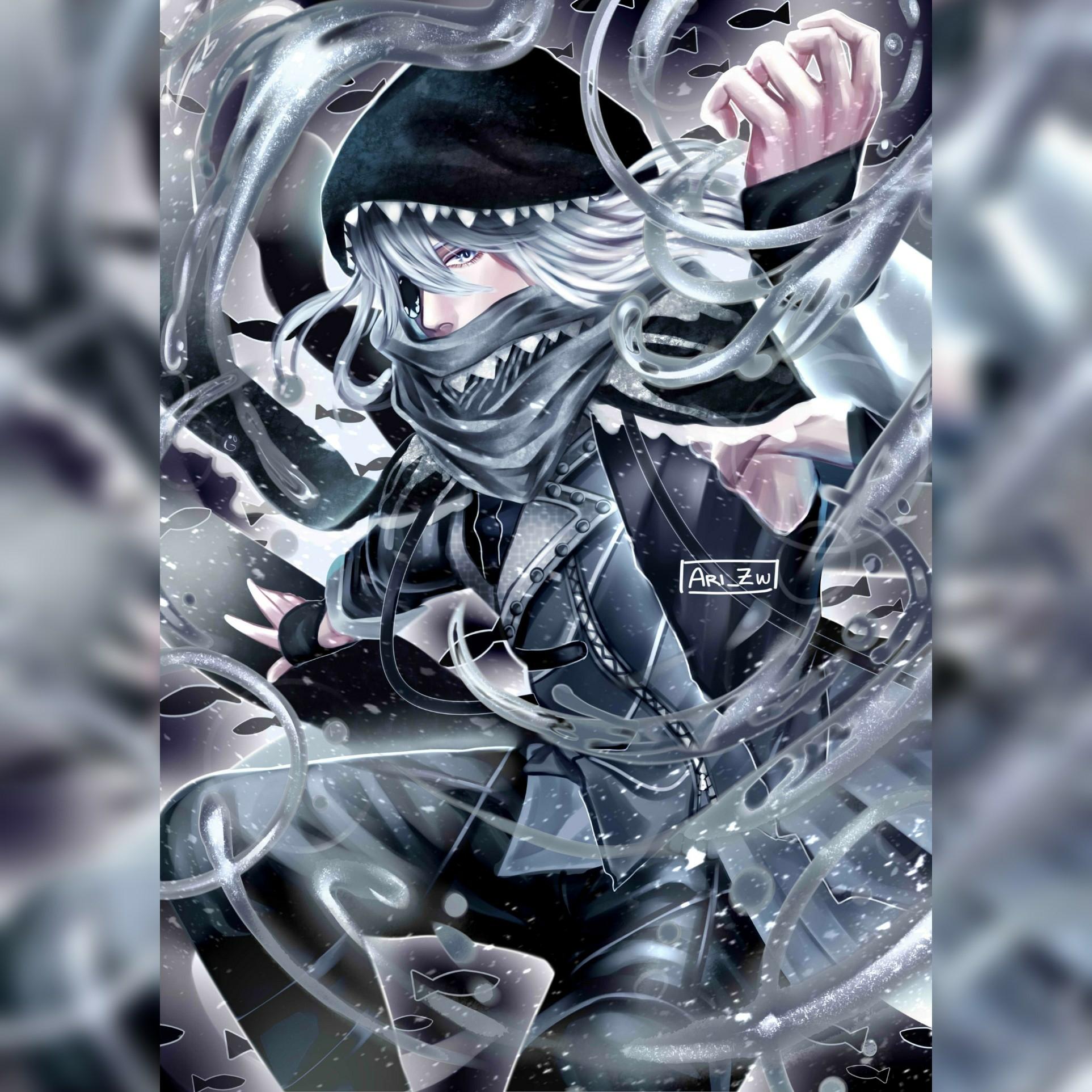 Caviar (food Fantasy) Image #2439374 - Zerochan Anime Image