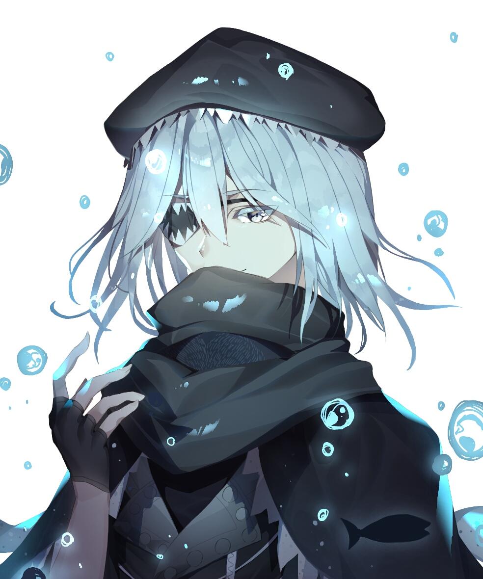 Caviar (food Fantasy) Image #2505861 - Zerochan Anime Image
