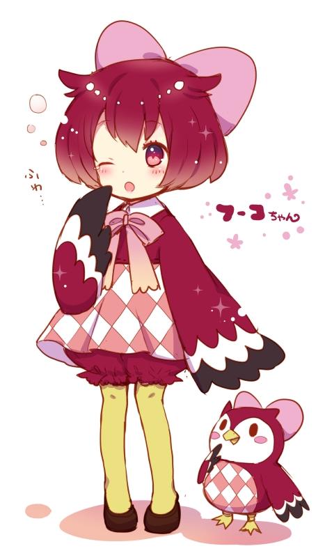 Tags: Anime, Wasabi (W.label), Doubutsu no Mori, Celeste (Doubutsu no Mori), Drawers (Victorian), Fanart, Fanart From Pixiv, Mobile Wallpaper, Pixiv