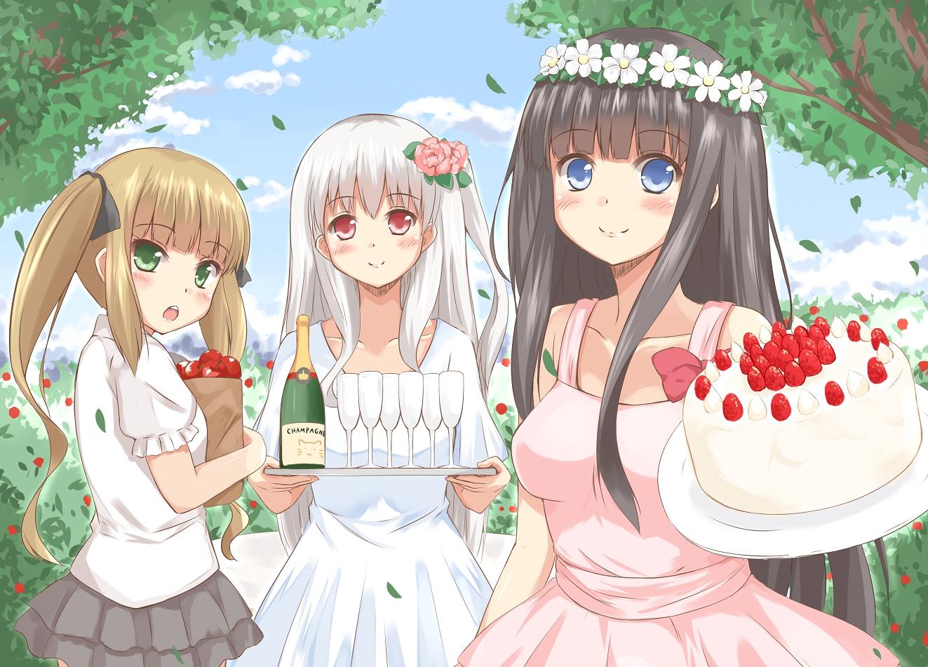 Chaa Korone Ze Image 1426148 Zerochan Anime Image Board