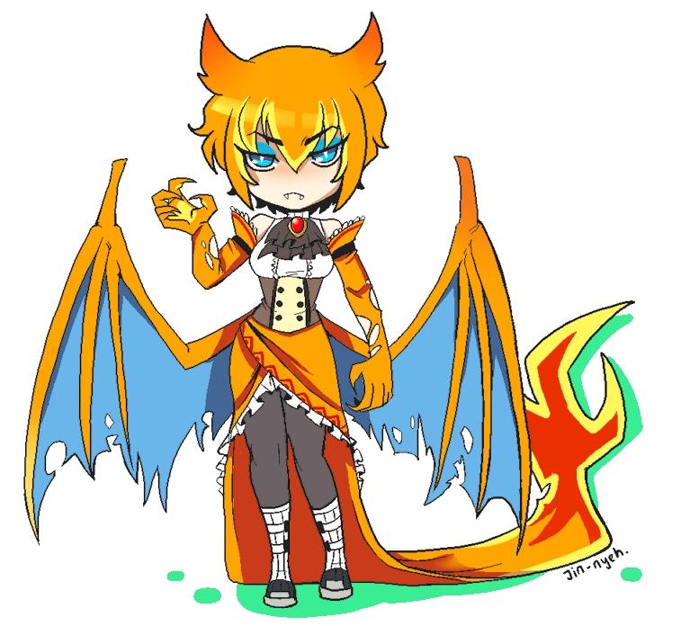 Charizard Pok 233 Mon Image 1210946 Zerochan Anime Image Board