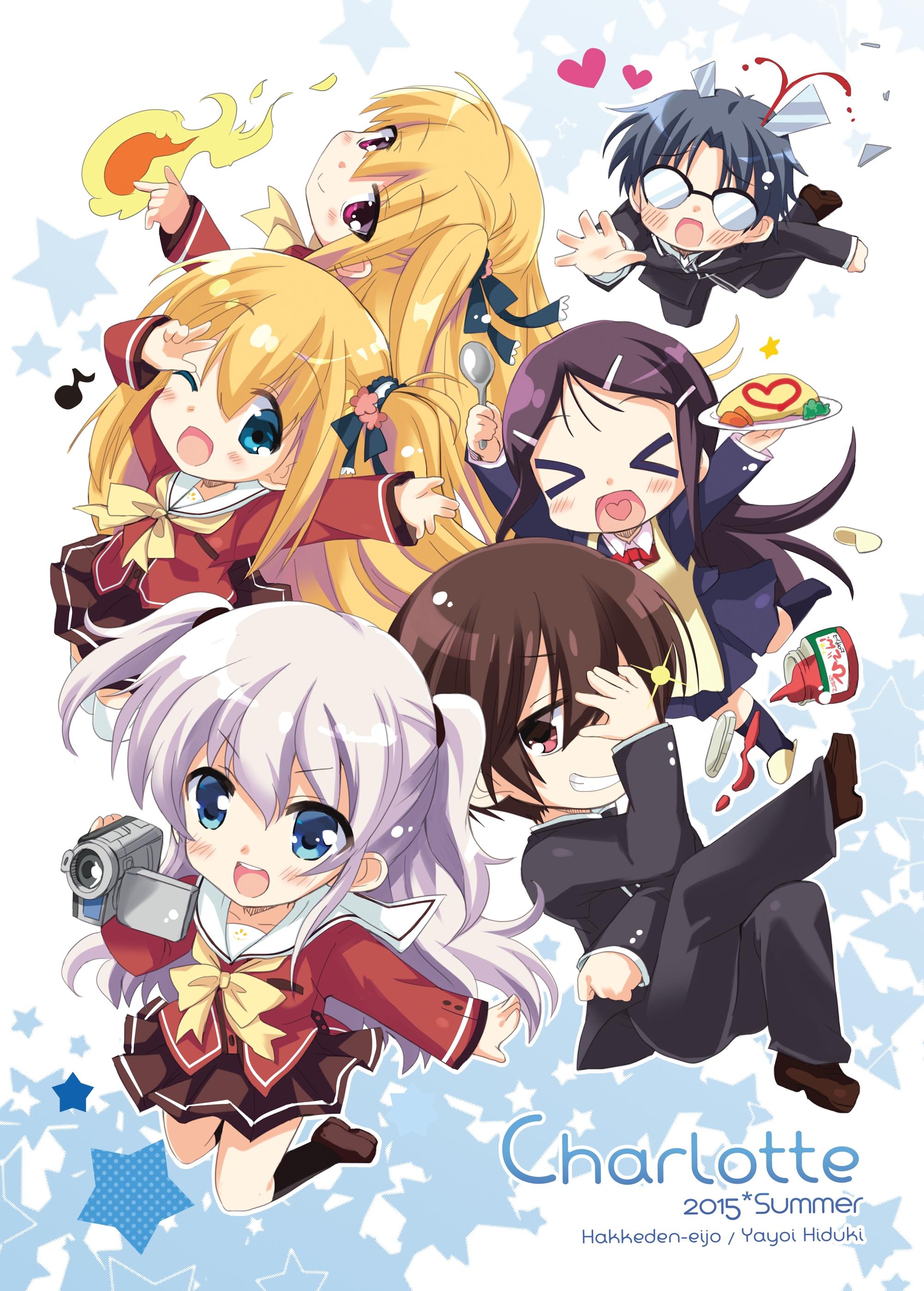 Otosaka Yuu Mobile Wallpaper Zerochan Anime Image Board