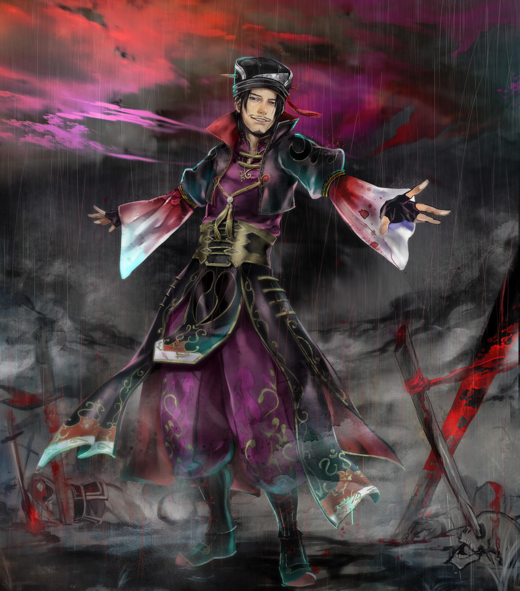 Zerochan Anime Image Board