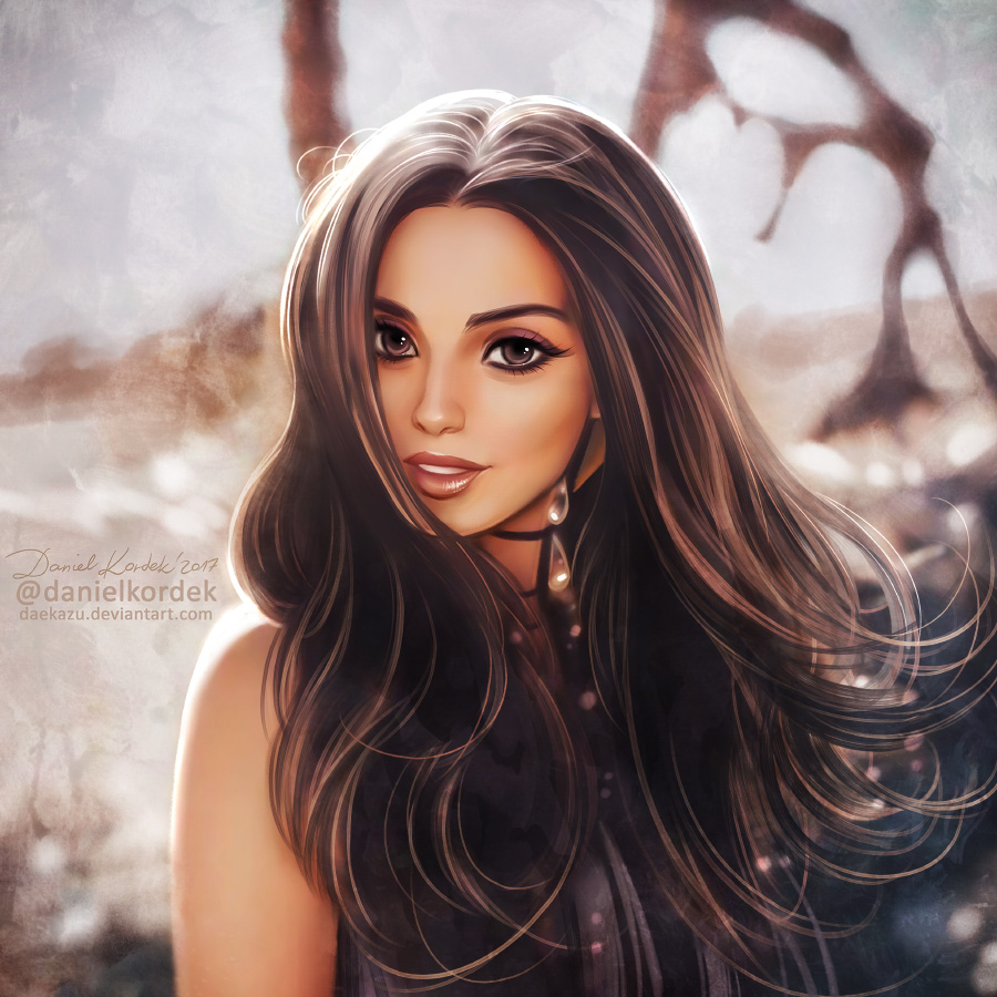many styles best value best website Cher Lloyd (Lloyd Cher) Image #2582870 - Zerochan Anime ...