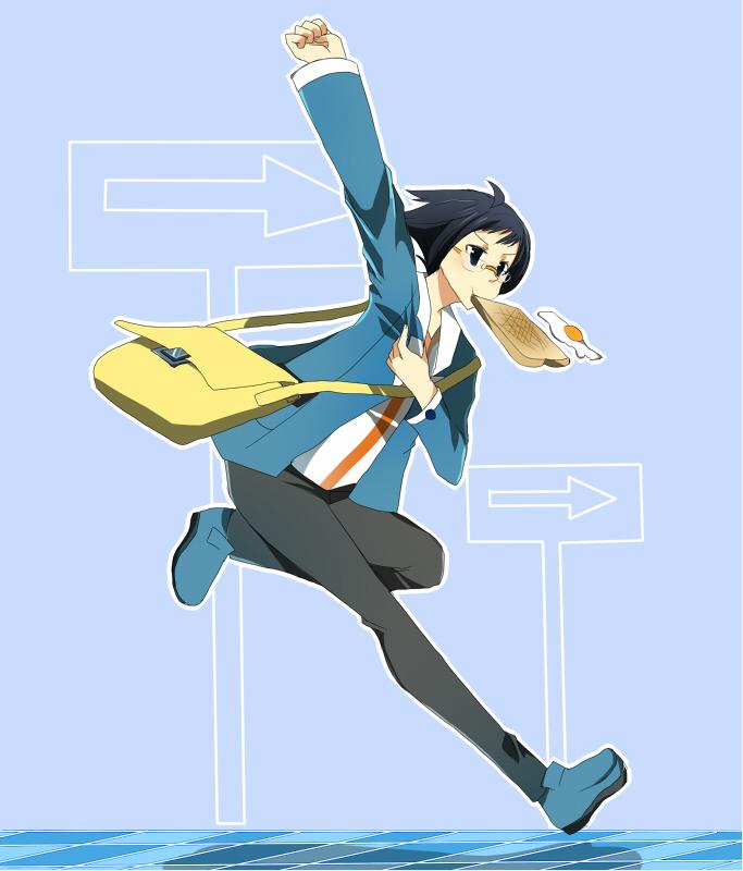 Cheren (Pokémon) Image #233871 - Zerochan Anime Image Board