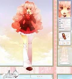 Cherry (Neire-x)