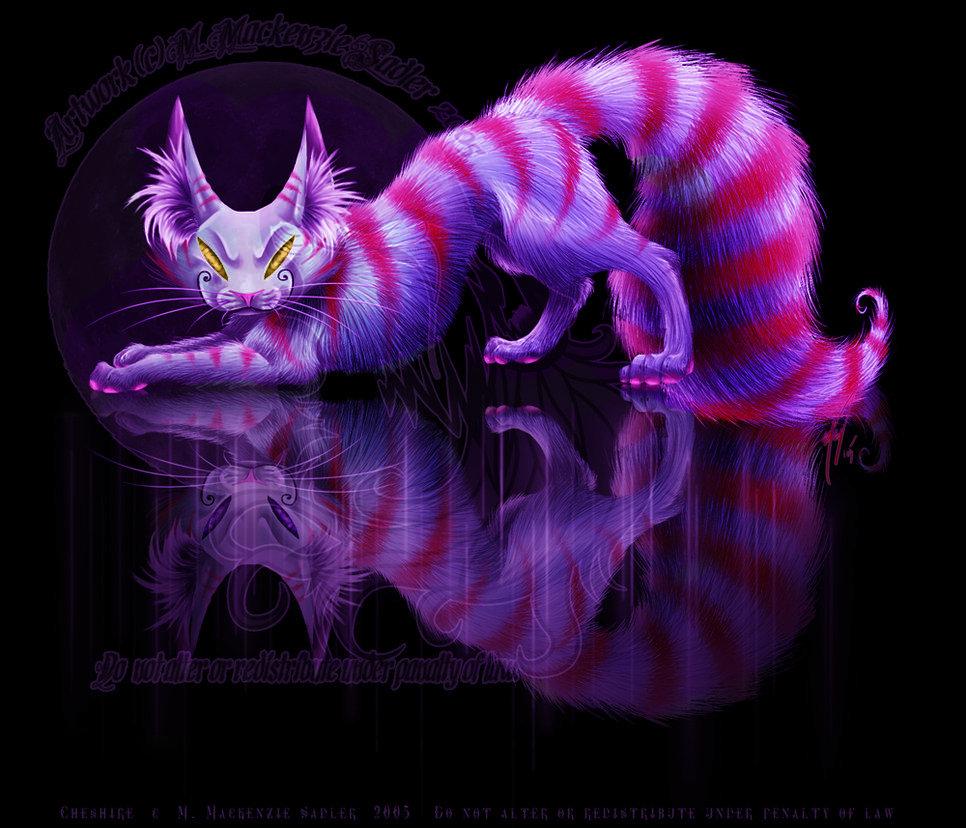 https://static.zerochan.net/Cheshire.Cat.full.1067994.jpg