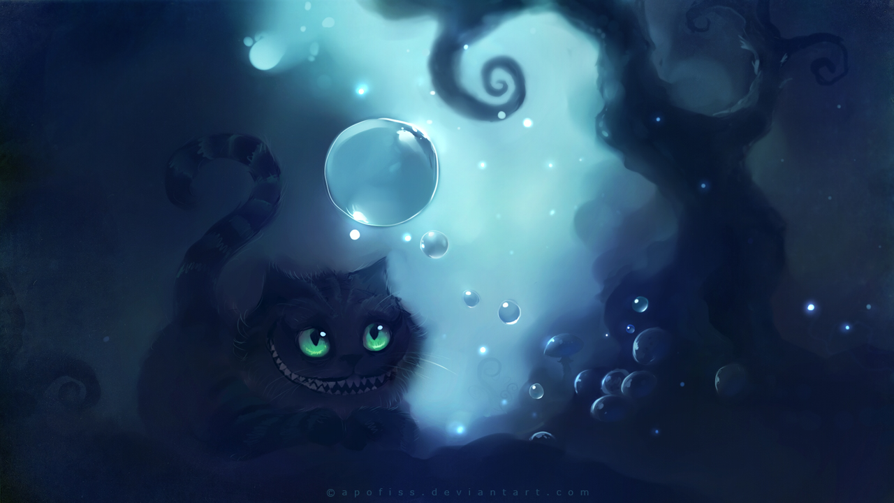 Quotes About High School Life Tumblr Cheshire Cat, Wallpape...