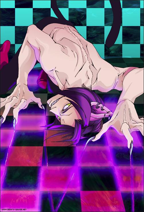 Tags: Anime, And-babel-fell, Alice in Wonderland, Cheshire Cat, Creepy Smile, Mobile Wallpaper, deviantART, Original