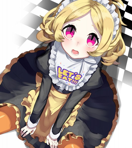Zerochan five nights at freddy s chica five nights at freddy s