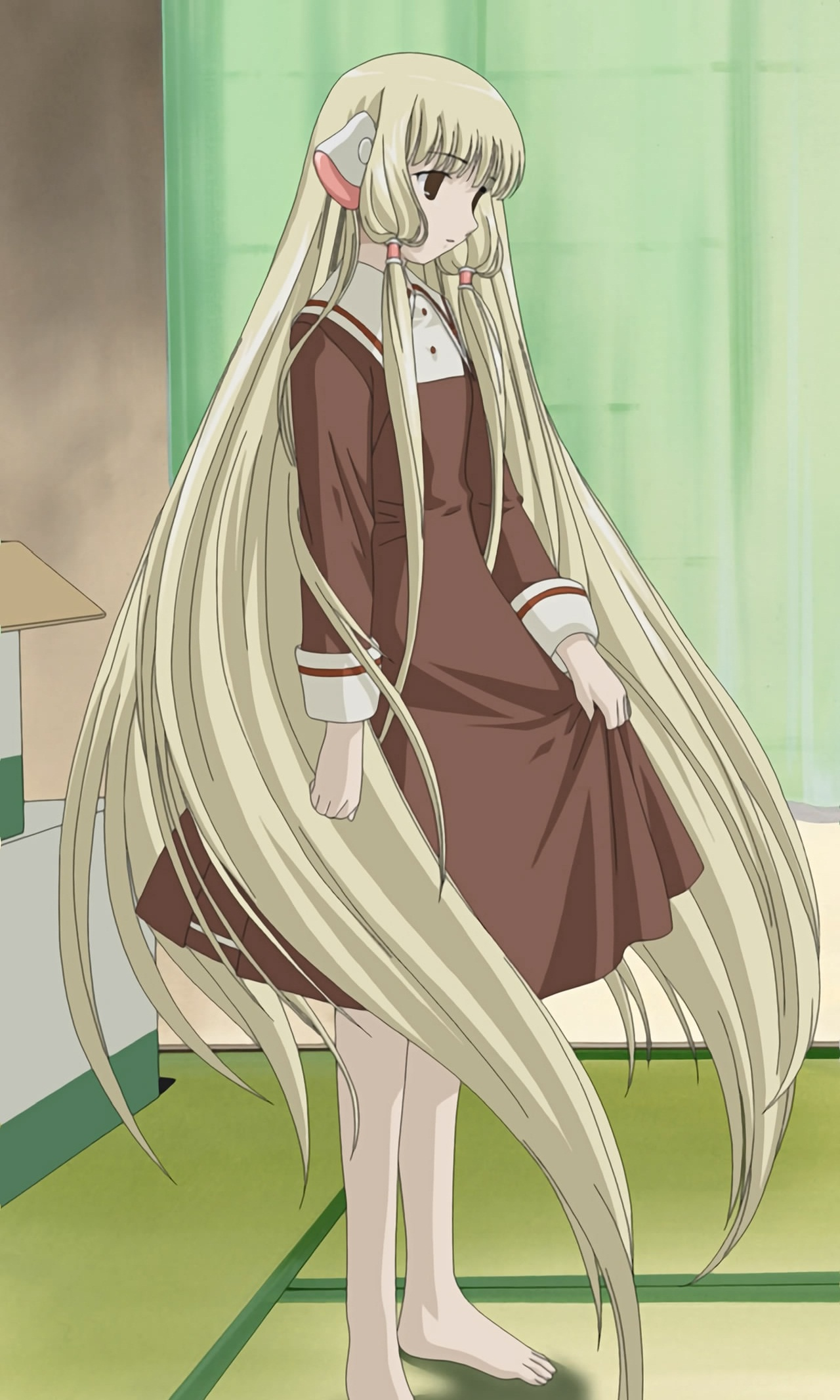 Image Result For Anime Picture For Wallpaper