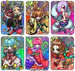 Zodiac, Sheep - Zerochan Anime Image Board