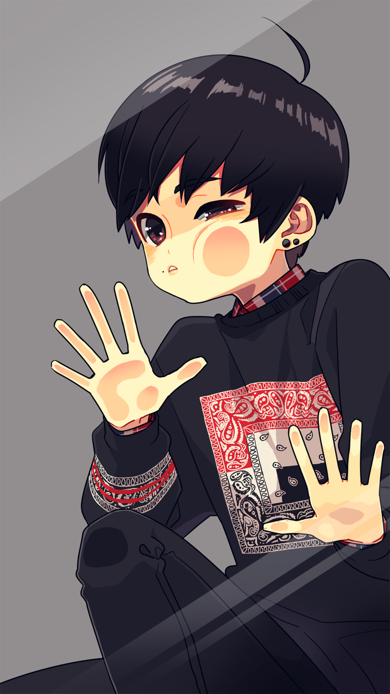 Teen Top K Pop Zerochan Anime Image Board