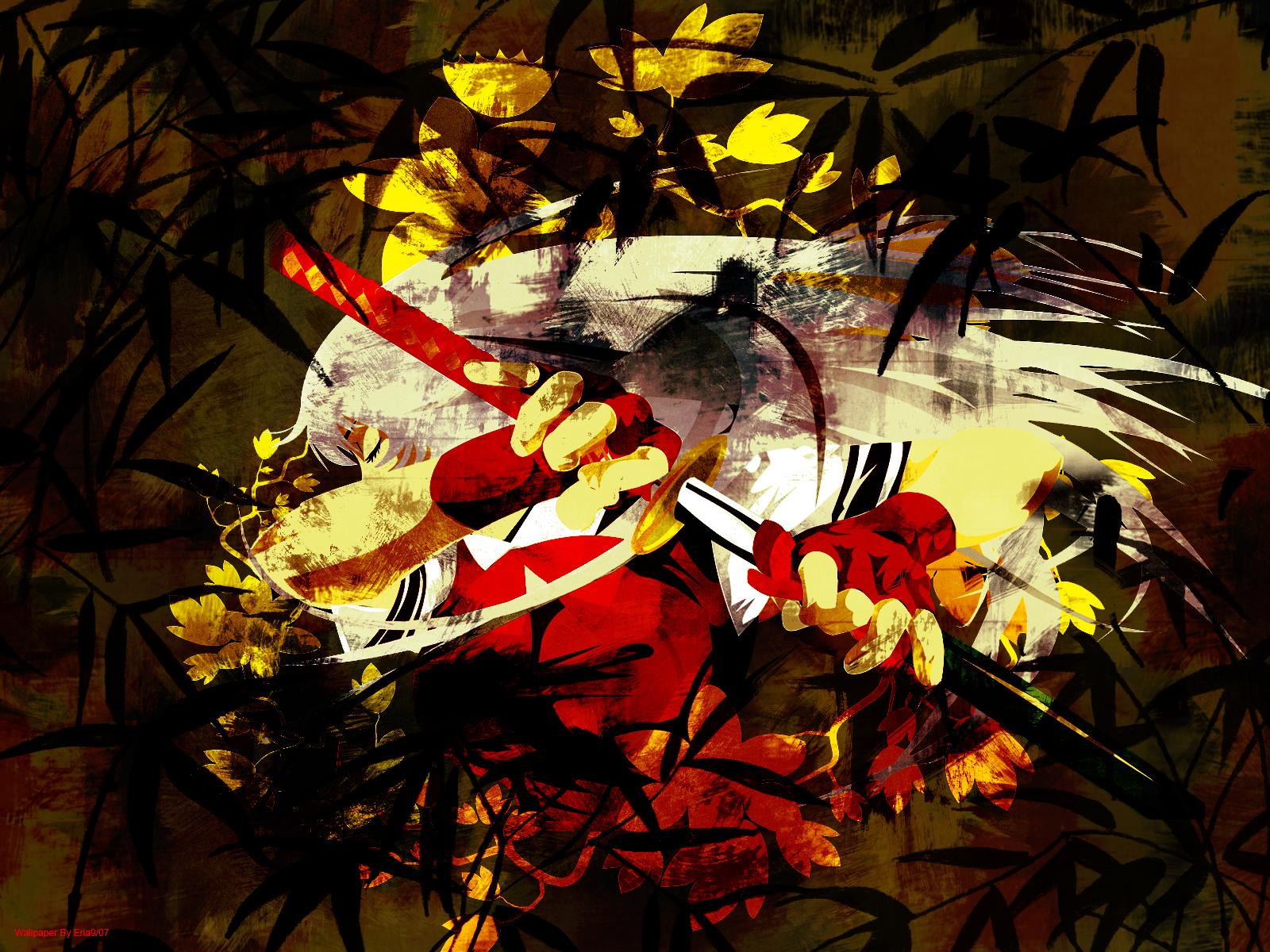 Chou Un Shiryuu Ikkitousen Wallpaper 1039904 Zerochan Anime Image Board