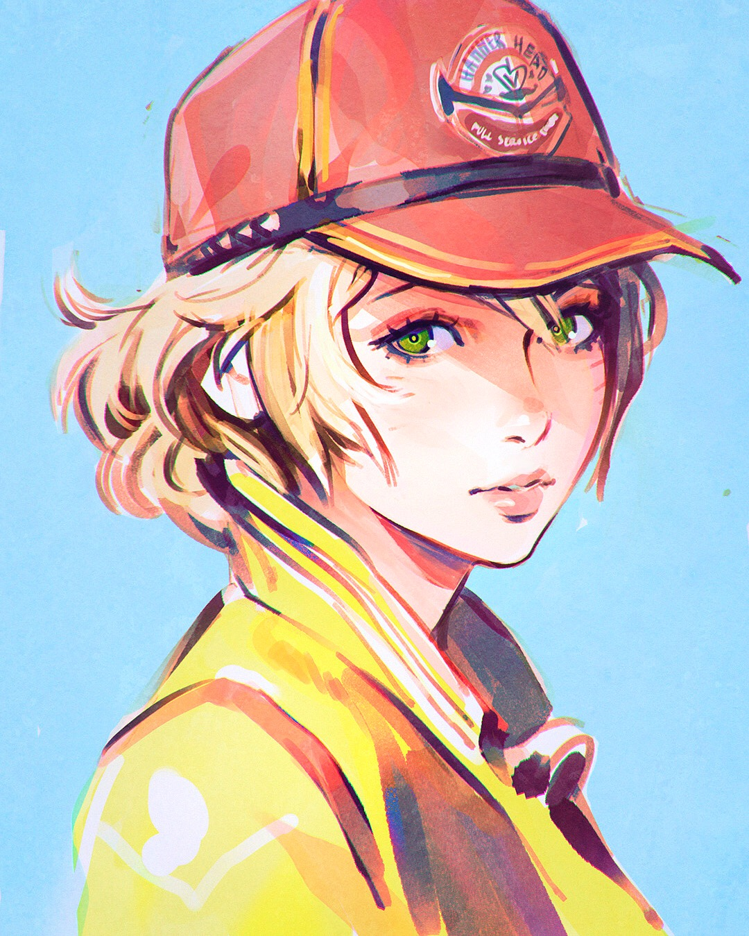 Cidney Aurum Cindy Final Fantasy Xv Final Fantasy Xv