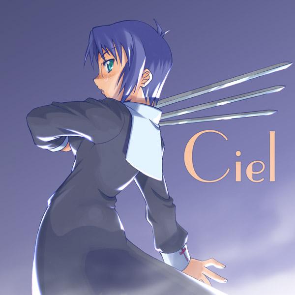 [Imagen: Ciel.%28Tsukihime%29.full.92012.jpg]