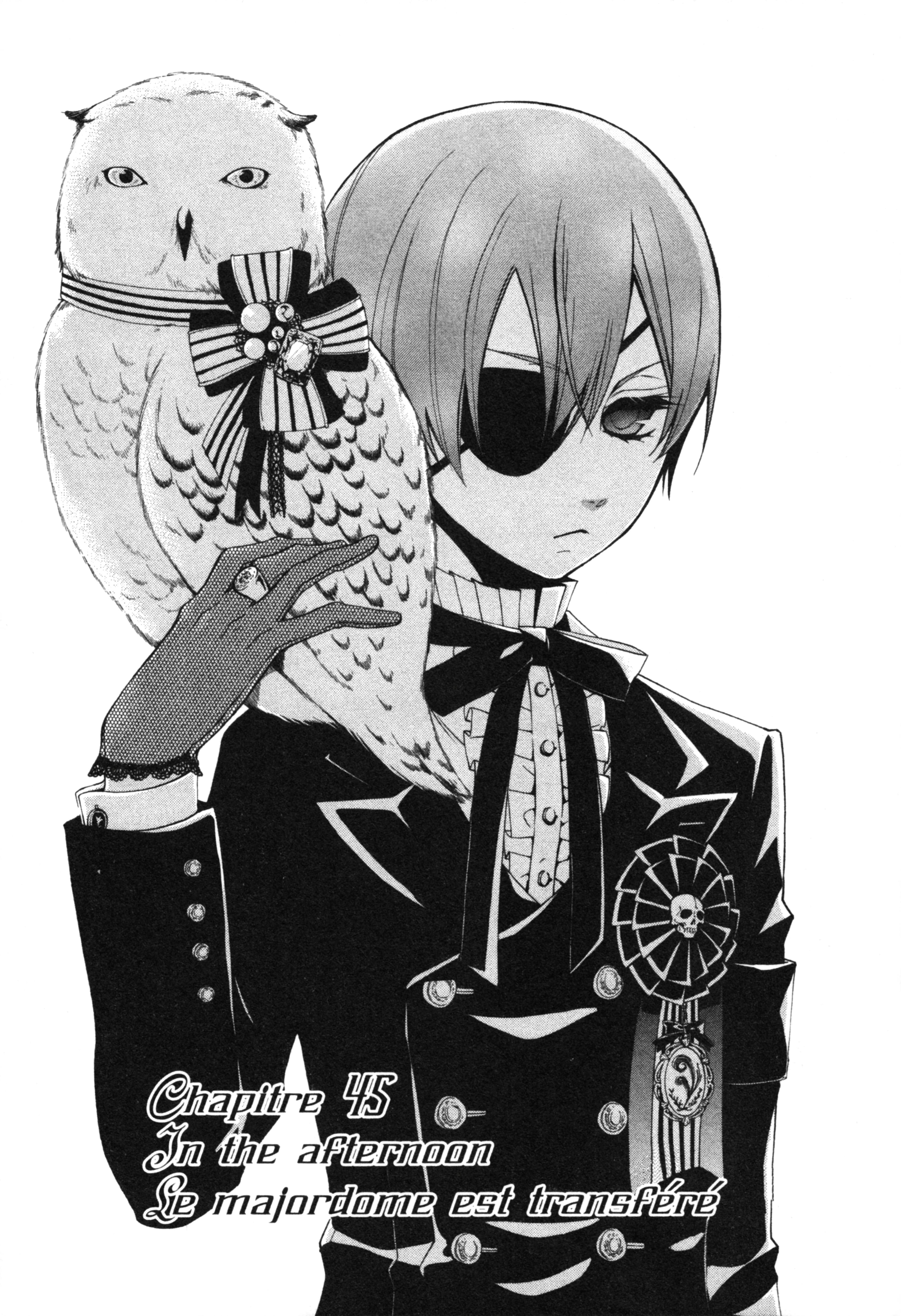 Tags: Anime, Toboso Yana, Kuroshitsuji, Ciel Phantomhive, Aristocrat