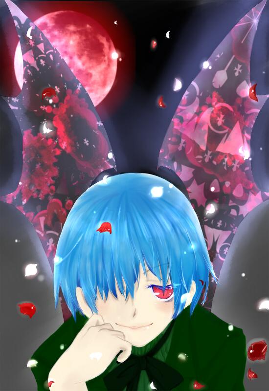 Tags: Anime, SQUARE ENIX, Kuroshitsuji, Ciel Phantomhive
