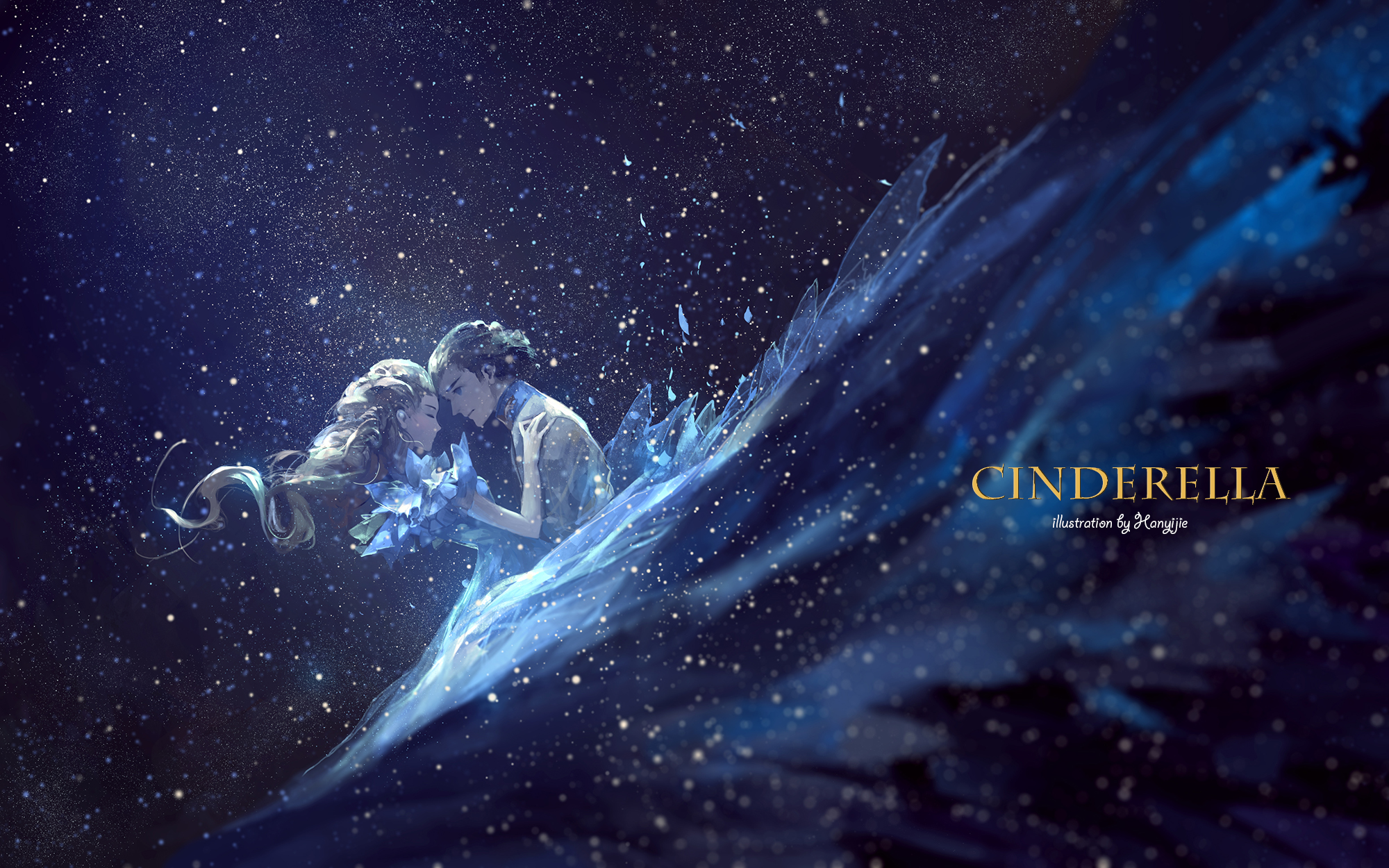Cinderella hd wallpaper 1852535 zerochan anime image board view fullsize cinderella image thecheapjerseys Choice Image