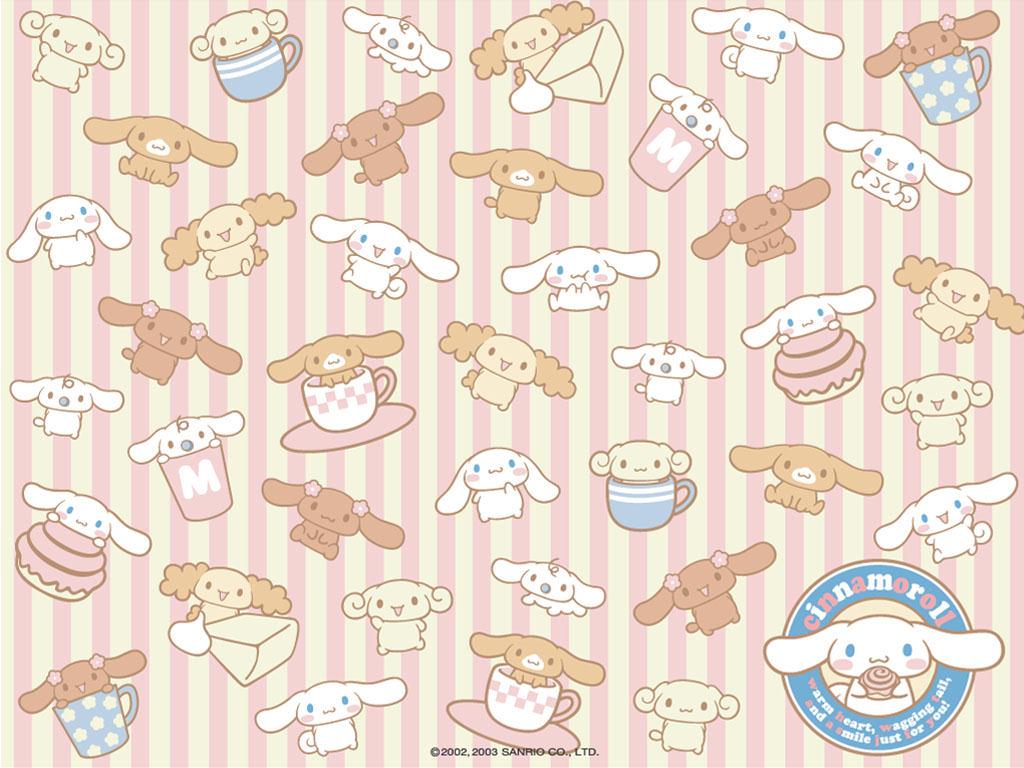 kawaii iphone wallpaper hd