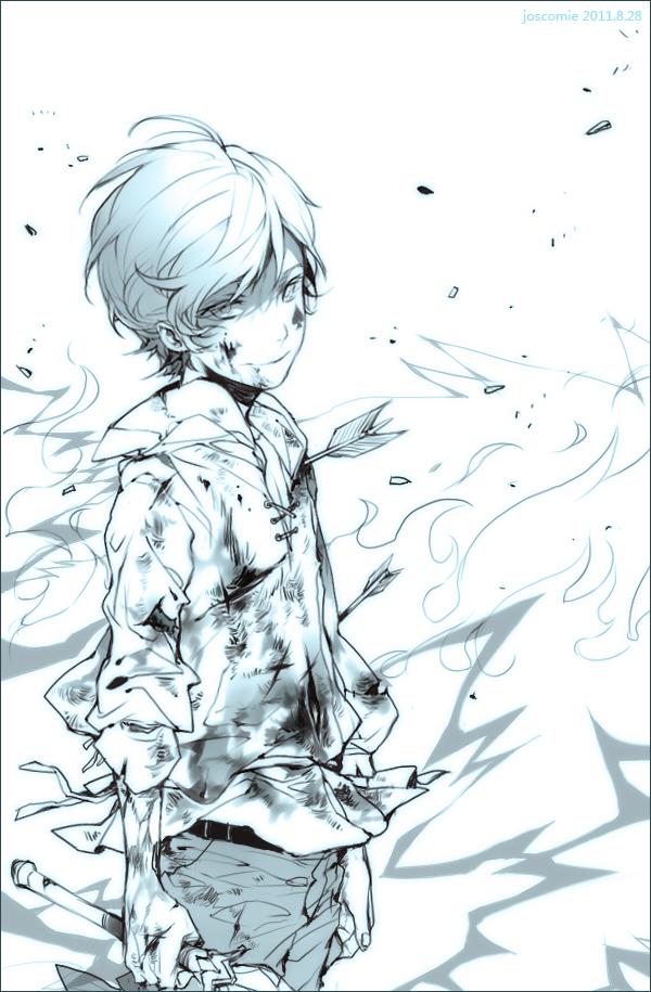 Dragon Nest, Mobile Wallpaper - Zerochan Anime Image Board