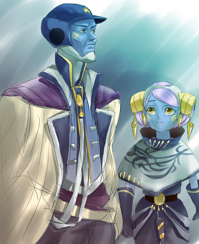 clone wars  zerochan anime image board