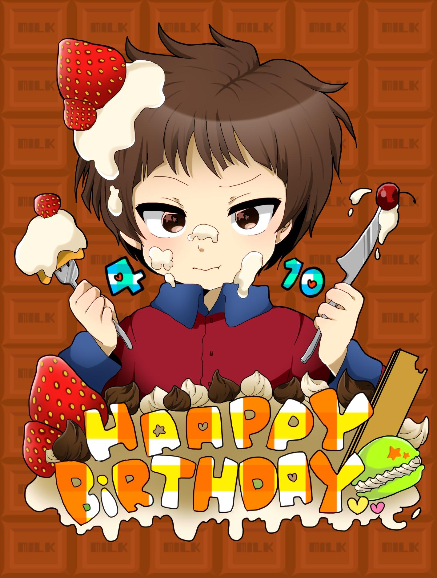 Clyde Donovan - South Park - Zerochan Anime Image Board