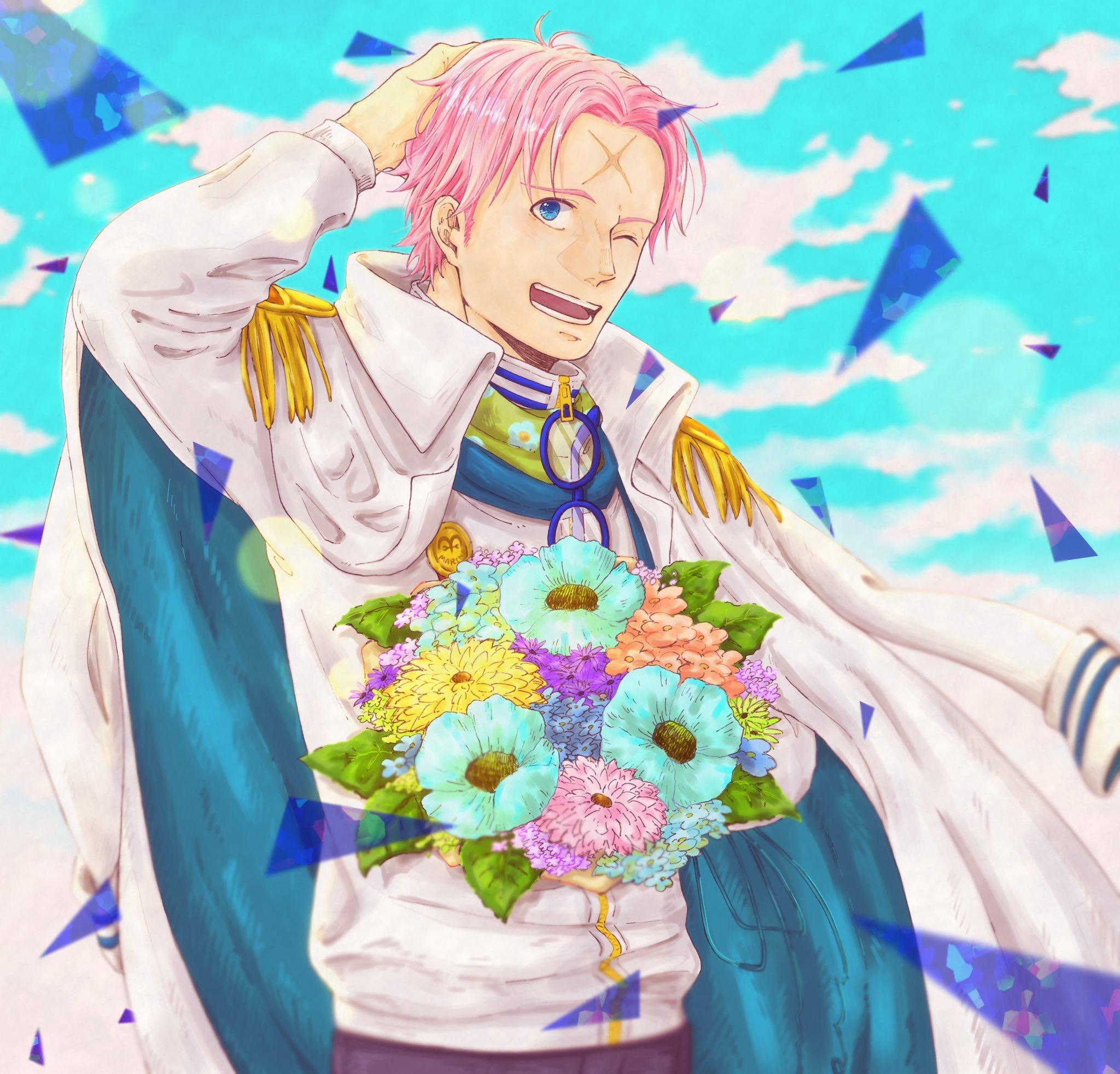 Coby - ONE PIECE - Image #2750599 - Zerochan Anime Image Board