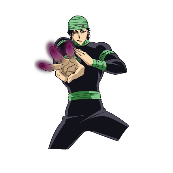 Page 3 Of 3 - Zerochan Anime Image Board