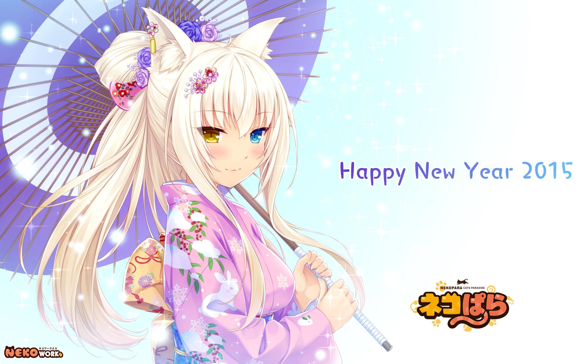 anime paradise forum with 1820289 on Sanji also Kaguya Vs Shuma Gorath 1678283 additionally 4188913195 besides Hd Background 4 as well Zarya 615510562.
